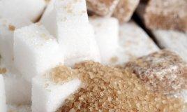 zucchero dolce salute benessere dieta