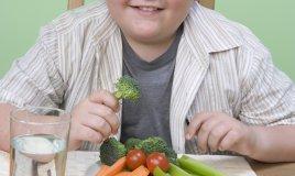 obesità infantile consigli