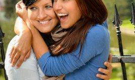 adolescenti acne puzza consigli