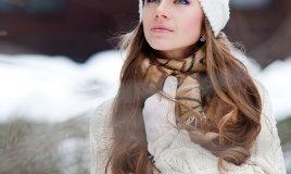 strategie benessere mentale fisico inverno.
