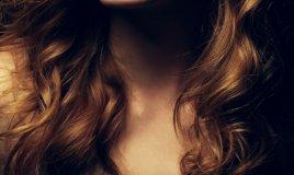 capelli trucchi trattamenti tinta soluzioni lungo
