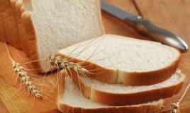 pancarrè pane preparazione cucina casa