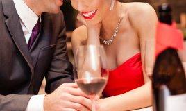 desiderio vita di coppia passione