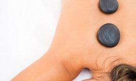 benessere massaggio professionisti consigli donne donna