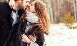 nomignoli-coppia-intimità