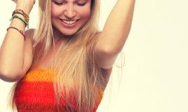 ballo benessere sport danza