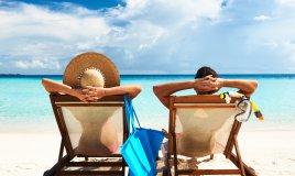 protezione sole caldo estate zanzare