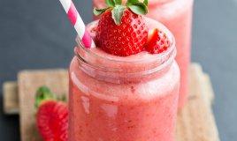 frullato frutta salute dieta