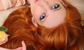 chioma sole hair drops frappè henné colpi luce