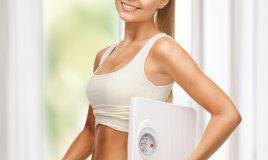 fisico consigli forma salute dieta