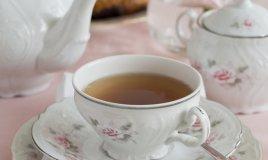 tè-tavola-inglese-pomeriggio