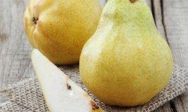 pera-frutta-sano