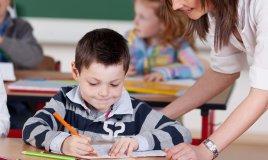 scuola cambiamento consigli documenti