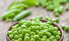 piselli-verdure-cucina