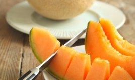 frutta taglio estate consigli