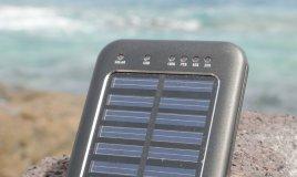 gadget, energia solare, viaggio, fornelli, ventilatore