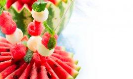 cocomero-varietà-estate-frutta