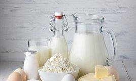 latte male bene benifici verità benessere donne donna
