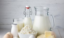 fermenti lattici salute