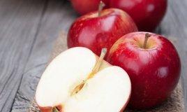 mela-frutta-cibo