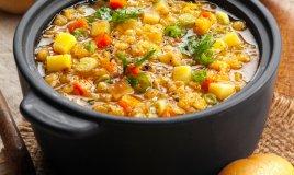 zuppa-vegano-verdura