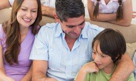 educazione regole bambini nonni