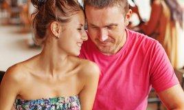amore coppia segreti relazione