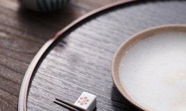 oriente-cucina-tavolo-giapponese