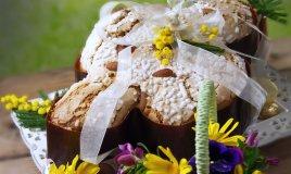 pasqua italia tradizione dolci festa varietà consigli