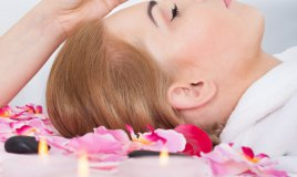 agopuntura benessere pratica salute