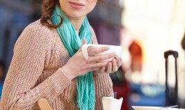 tè benessere salute