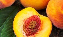 pesca-albero-estate-frutta