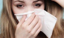 giocattoli virus influenza raffreddore disinfettante mani germi batteri igiene pulizia
