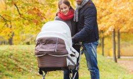 adozione, bambino, genitori, tempi