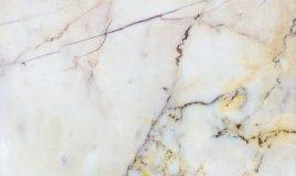 protezione marmo cera detergente incrostazioni cura macchie pulizia