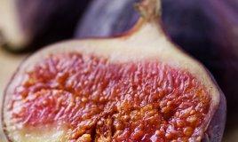 fico-frutta-varietà-cucina