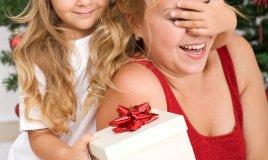 natale regali bambini idee