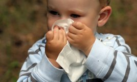 vaccini influenza bambini