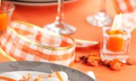 pasqua-tavola-decorazione-pranzo