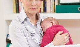 bonus, bebè, inps, neomamme, regole, agevolazioni, aiuti famiglie, contributo nascita, per la nascita di un bambino