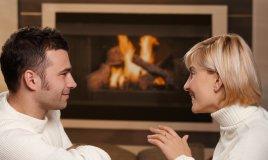 coppia parlare dialogo scelte