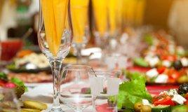 brunch-tavola-relax-cibo