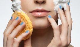 scrub salute bellezza benessere