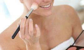 contouring make up scolpire e modellare il viso