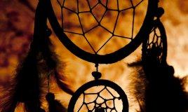 Il simbolismo dei sogni