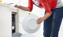 tabs pril lavastoviglie curalavastoviglie