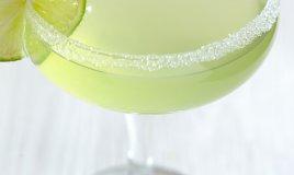 margarita lime sale cocktail tequila cointreau