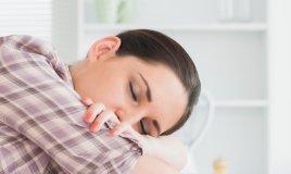 Sonno e lavoro: dormi meglio per migliorare la concentrazione