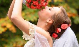 Il bouquet del tuo matrimonio