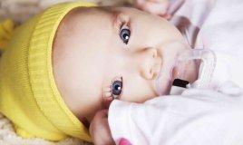neonato non dorme cosa fare